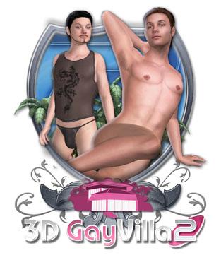 Gay porn pics hardcore