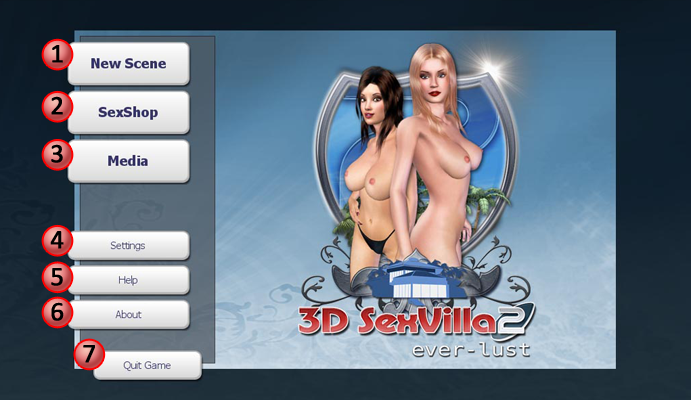 eroticheskie-simulyatori